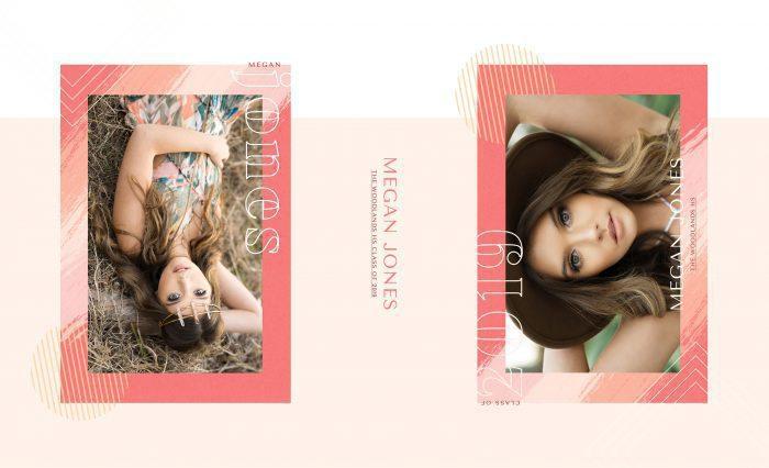 Endless Summer Designer Image Boxes