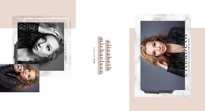 Millennial Marble Designer Image Boxes
