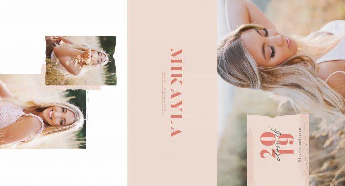 Organic Designer Image Boxes