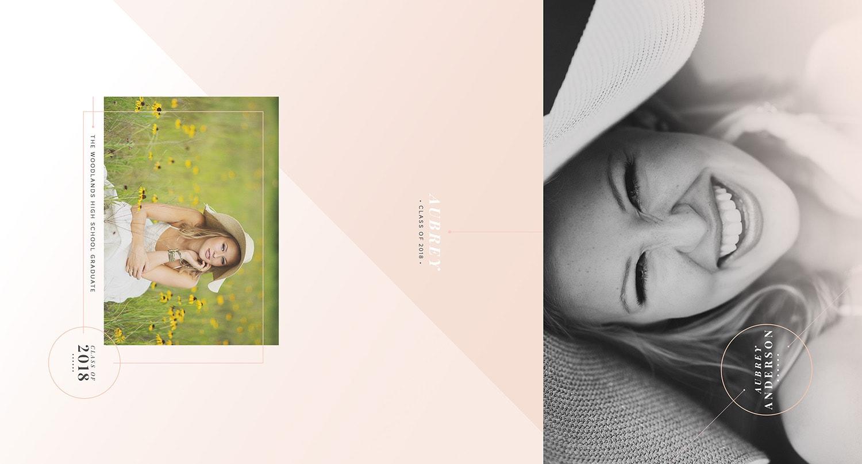 Shades of Rosé Designer Image Boxes