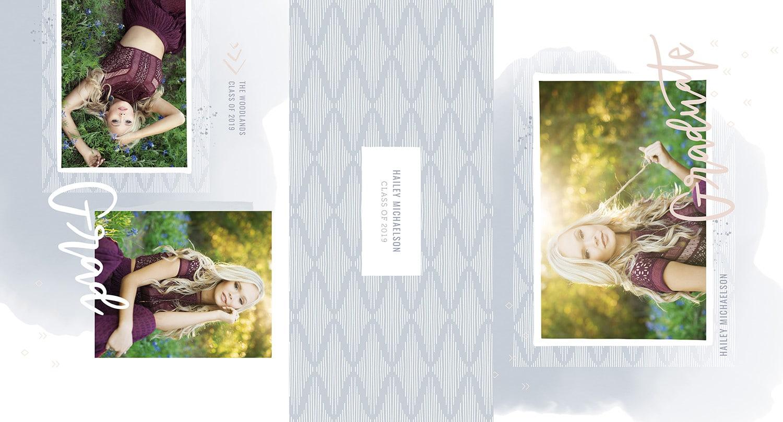 Wanderlust Designer Image Boxes